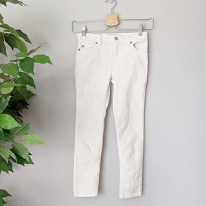 Vineyard Vines Kids jeans